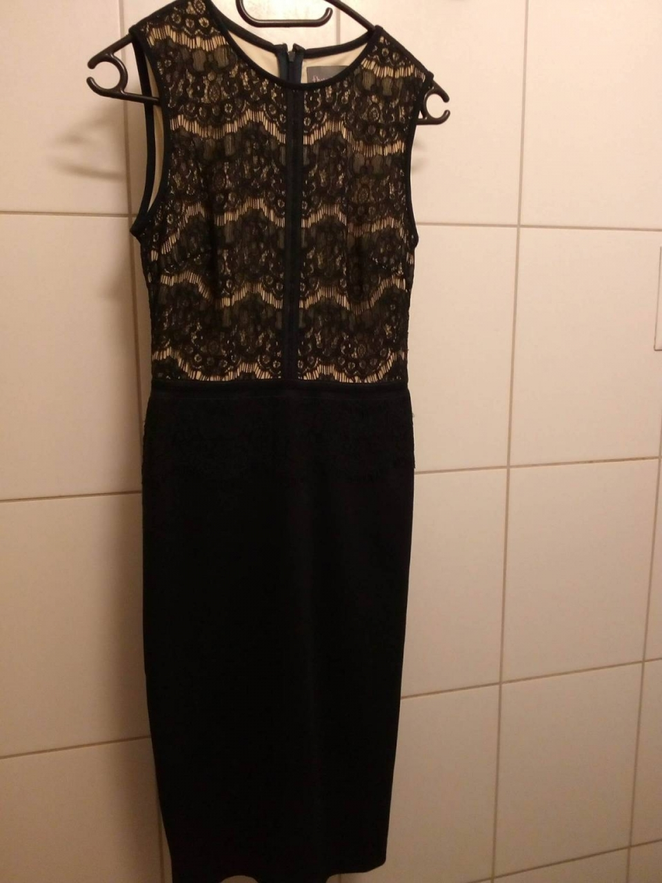 Robes-Robe-taille-8,-comme-du-s,-36