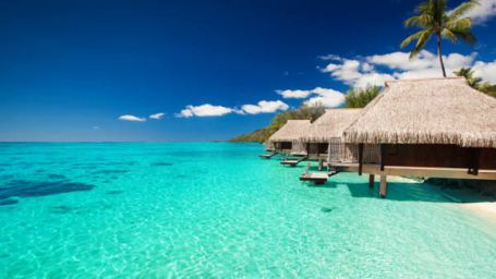 caraibi-e-tropici.jpg