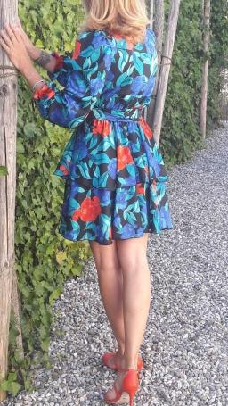 robe netta fleurs (2) -2 -2.jpg
